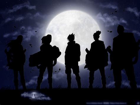 wallpaper laptop background naruto naruto wallpapers best wallpapers
