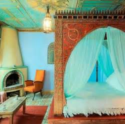 moroccan inspired bedroom 1000 ideas about moroccan curtains on pinterest panelling window treatments and moroccan bed