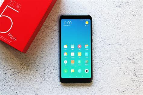 Mi 5 Plus xiaomi mi 5 plus review best smartphone with 3gb ram