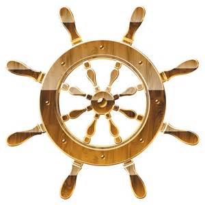 Nautical Nautical Theme Graphics Vector Free Vector 4vector