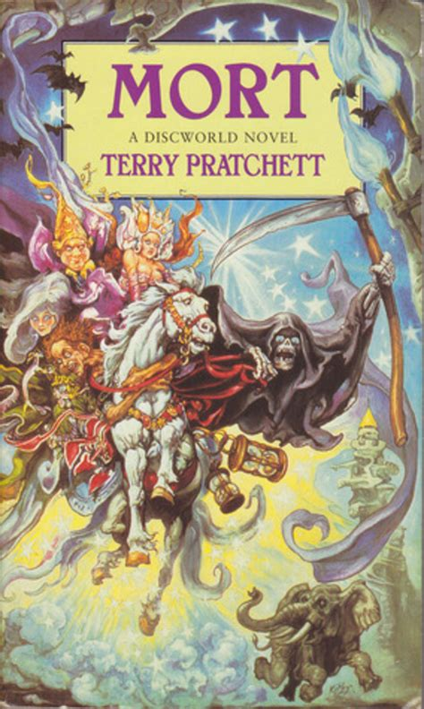 discworld novel 26 books a beginner s guide to terry pratchett s discworld