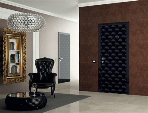 modern front room modern front doors cool room decorating ideas home decorating ideas