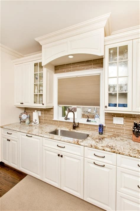 Best Beach Kitchen Sea Girt New Jersey by Design Line Kitchens