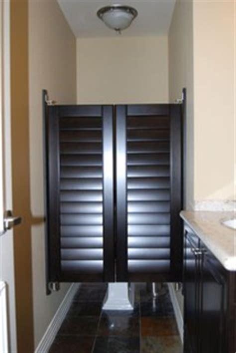 Custom Closet Doors San Diego by More Custom Closet Doors Traditional Bathroom San