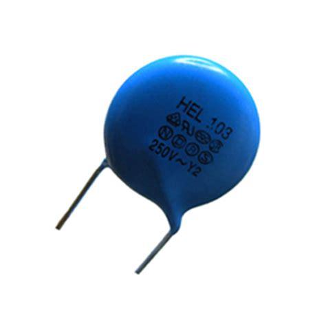 ceramic capacitor sound quality ceramic capacitors capacitors elecsound