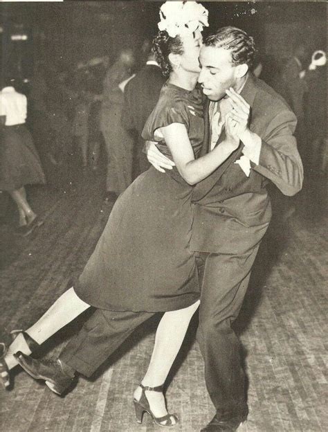 swing 1940s 17 best images about vintage photos on