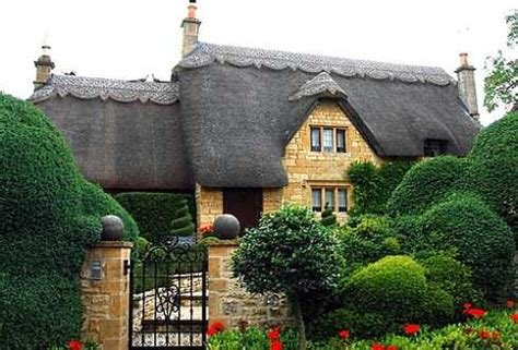 the english cottage the english cottage like no other