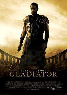 film review gladiator 2000 the predictability of stupidity movie reviews gladiator
