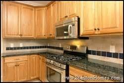 kitchen ideas with stainless steel appliances 2014 kitchen design trends is stainless steel on its way out