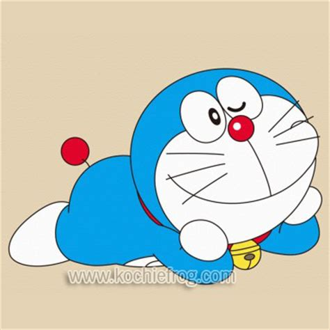 wallpaper doraemon bergerak stand by me doraemon download dp bbm gif kochie frog