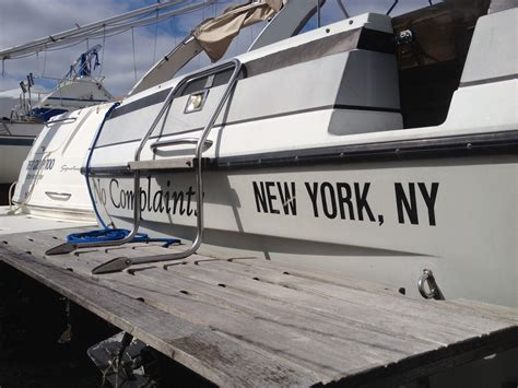 formula boats for sale europe formula pc 1986 for sale for 15 000 boats from usa