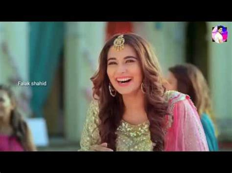 Husn Parcham Song Download In Mp3