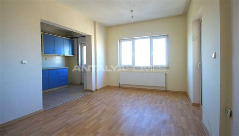cheap appartment cheap apartment in antalya with city view