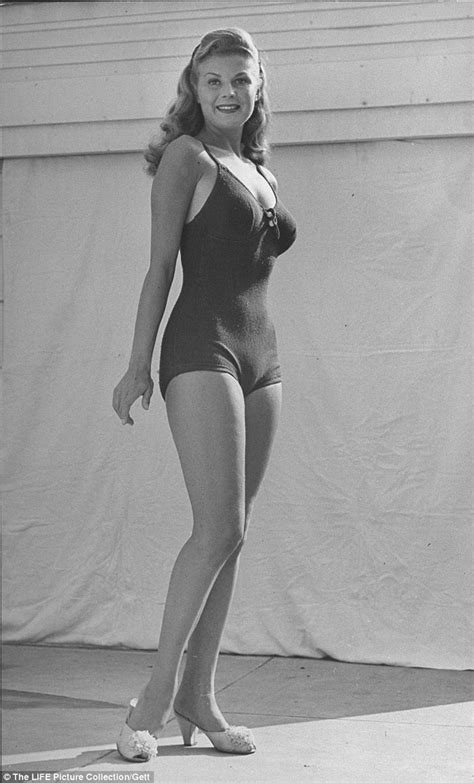 lisa buford the gangsters girl the last girl standing the evolution of the miss america swimsuit competition