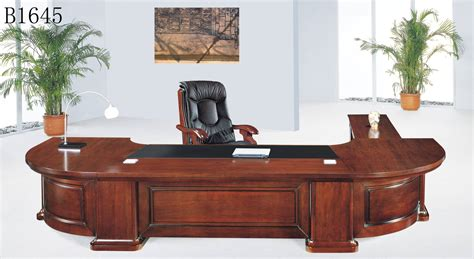 office furniture executive desks you are not authorized to view this page