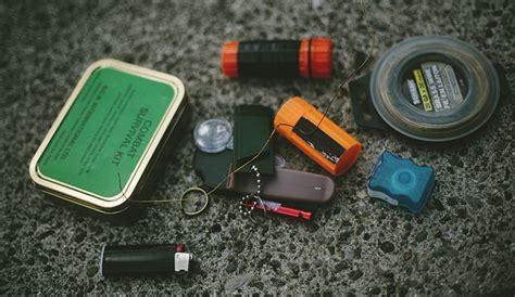best new survival gear wilderness survival gear 5 budget bundles 150