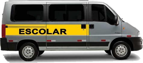 imagenes transporte escolar transporte escolar pais poder 227 o acompanhar vistoria de