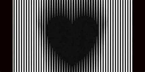 ilusiones opticas explicacion 191 s 243 lo ves 1 punto 161 hay 12 m 225 s ilusiones 243 pticas y su