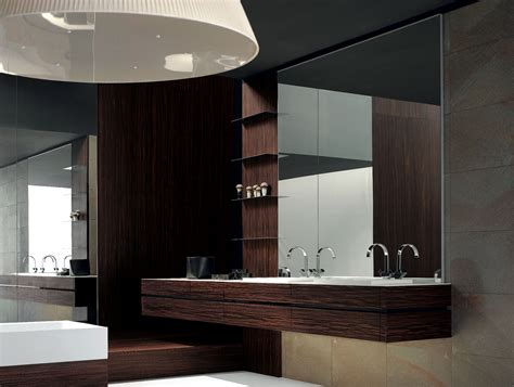 designer badezimmer vanity modern bathroom vanities as amusing interior for