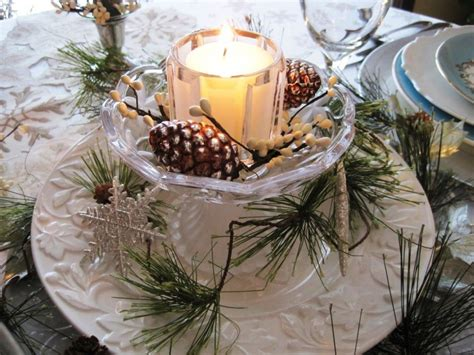 wedding centerpieces winter wedding table centerpieces winter theme winter wedding