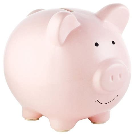 pig piggy bank piggy bank www pixshark images galleries with