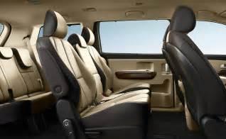 Car Seat Rental Atlanta Dodge Grand Caravan Val Rental Car