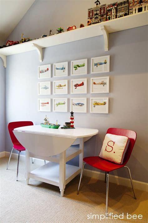 bedroom display shelves best 25 lego display shelf ideas on pinterest lego
