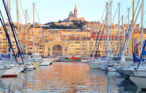 marseille shore excursion an amazing excursion with
