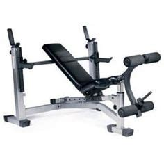 bowflex fold up olympic bench nautilus nt 1160 chin up attachment for nt 1150 vkr dip