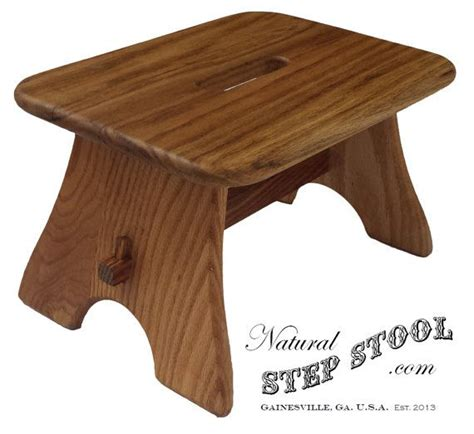 Bathroom Step Stool For Elderly by Bathroom Step Stool For Elderly Woodworking Projects Plans