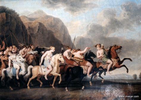 Amazon Mythology | amazon women greek mythology www pixshark com images