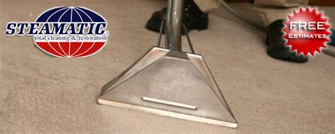 Upholstery Cleaning Kansas City by Kansas City Carpet Cleaning Steamatic Of Kansas City