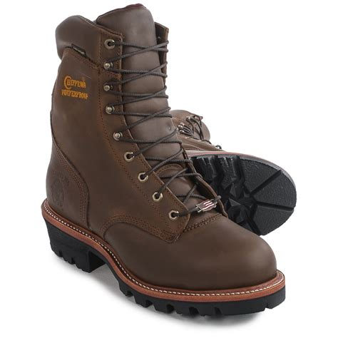 clearance mens work boots mens waterproof work boots clearance coltford boots