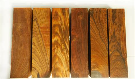 what is a cocobolo cocobolo turning squares 3 x 3 x 12