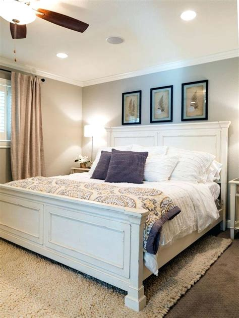 chip and joanna gaines master bedroom bedding www