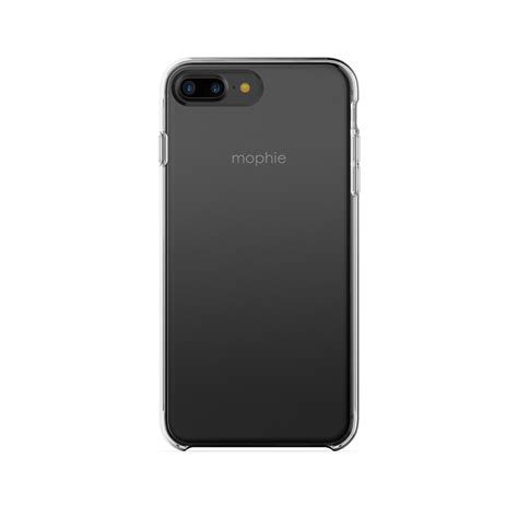 base iphone 7 plus magnetic mophie