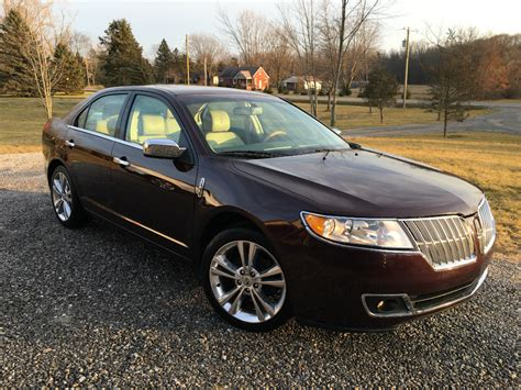 auto air conditioning service 2012 lincoln mkz user handbook 2012 lincoln mkz awd buds auto used cars for sale in michigan buds auto used cars for