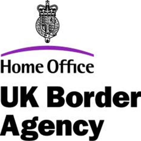 uk home office clients smg social marketing gateway