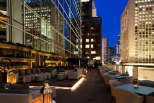 top bars in hong kong top five alfresco bars in hong kong sassy hong kong