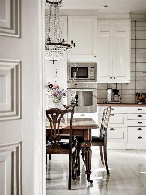 beautiful kitchen backsplash ideas 35 beautiful kitchen backsplash ideas hative