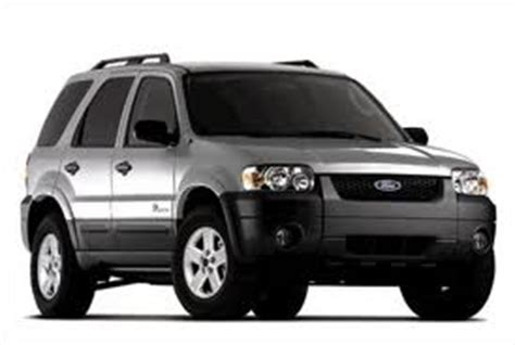 what are the advantages of suv's | big topics.com