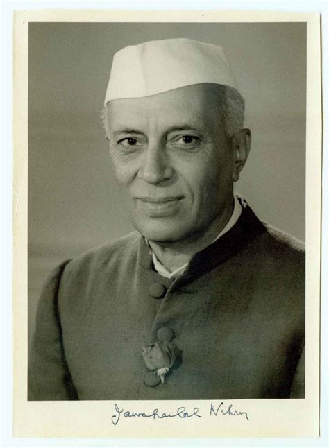 biography of nehru jawaharlal nehru and his politics