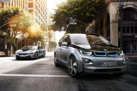 Bmw 2er Verkaufszahlen by Elektroauto F 246 Rderung 5 000 Umweltbonus Ab Juli 2016