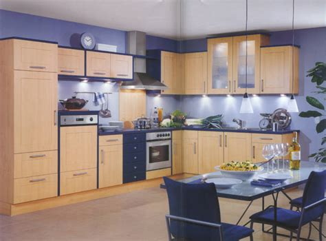 rustikale möbel wohnzimmer rustikale wohnzimmermobel raum und m 246 beldesign inspiration