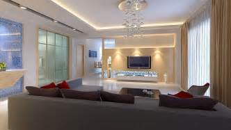 living room lighting design living room lighting design rendering 3d house free 3d