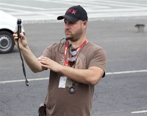 jonathan sela a q a with a good day to die hard cinematographer jonathan