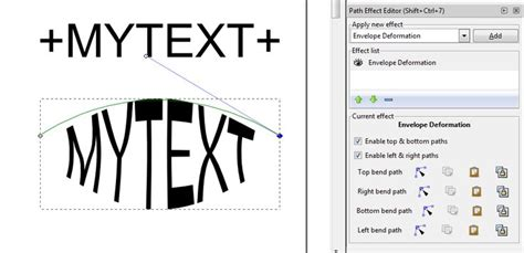 inkscape lettering tutorial 1000 images about progrm inkscape on pinterest puppet