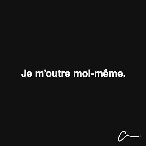 Moi Meme - 358 best phrases de toutes sortes images on pinterest