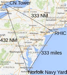 die entschl 252 sselung des gitters new york island