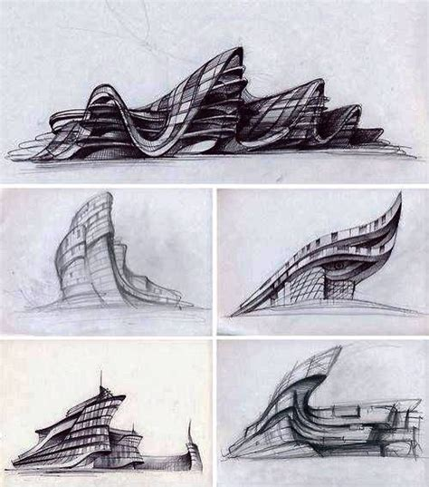 design concept takapuna 92 best architectural sketch concept images on pinterest